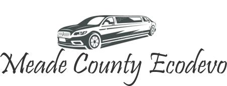 Meade County Ecodevo